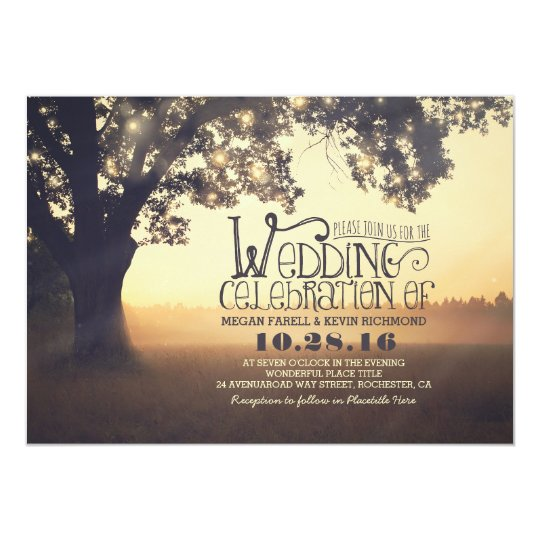 Fl Wedding Invitations