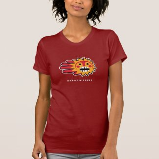 Sunny Weekend T Shirt