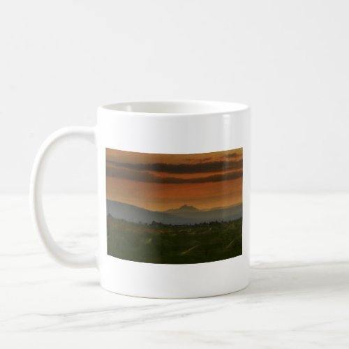 sunset sprinkers #2 mug