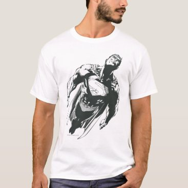 Superman 78 T-Shirt