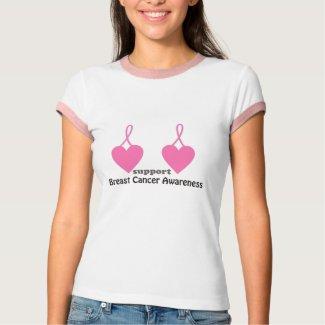 Support BCA - Tshirt shirt