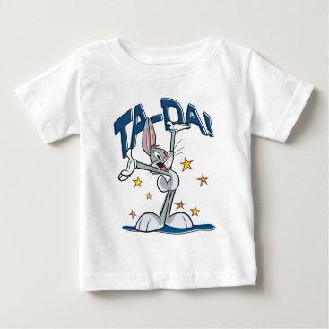 Ta-Da! Baby T-Shirt