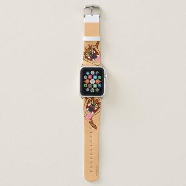 TASMANIAN DEVIL™ Standing Apple Watch Band