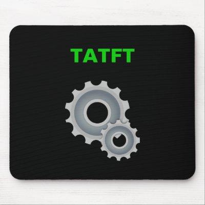 TATFT