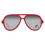 Teratomic Aviators Aviator Sunglasses