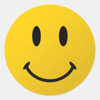 """Képtalálat a következőre: """"smiley face"""""""