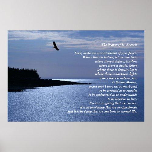 the_prayer_of_st_francis_poster-p228938220798464778vsu7_500.jpg