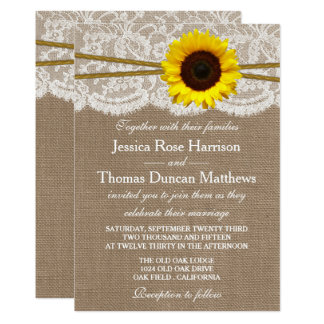 Epic Rustic Wedding Invitations 70 On Best With