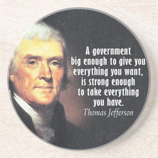 https://i2.wp.com/rlv.zcache.com/thomas_jefferson_quote_on_big_government_coaster-r71f21d7882744c82a5d1a0706d0ee07f_x7jy0_8byvr_512.jpg