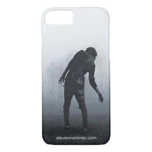 TMWID iPhone 8/7 Case