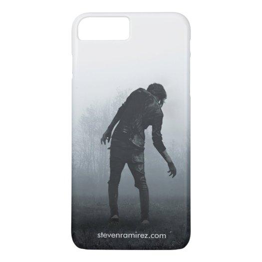 TMWID iPhone 8 Plus/7 Plus Case