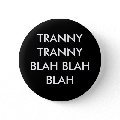 But It Came To A Boil When The Professor In An Attempt To Focus The Discussion On Gender Performance Instead Of Gender Identity Wrote The Word Tranny