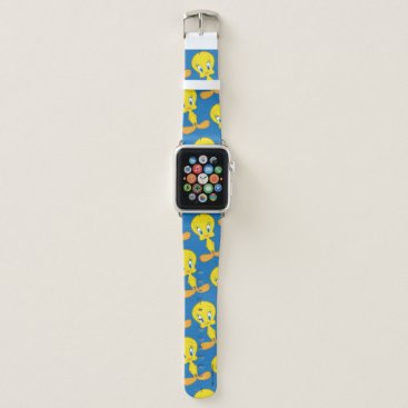 TWEETY™ | Innocent Little Bird Apple Watch Band