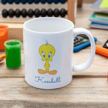 TWEETY™ | Innocent Little Bird Mug
