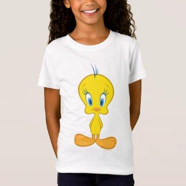TWEETY™ | Innocent Little Bird T-Shirt