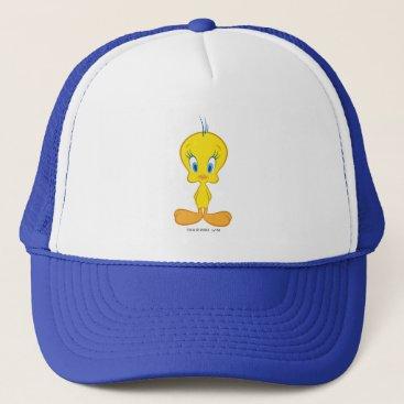 TWEETY™ | Innocent Little Bird Trucker Hat