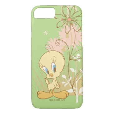 "Tweety ""Just So Perfect"" iPhone 8/7 Case"