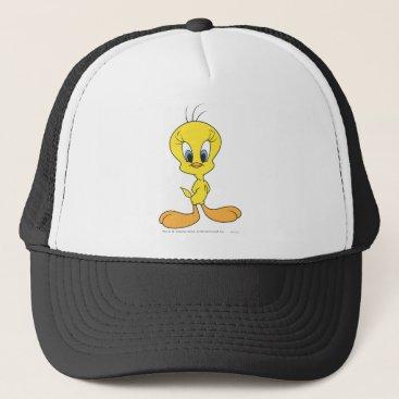 Tweety Proud Trucker Hat