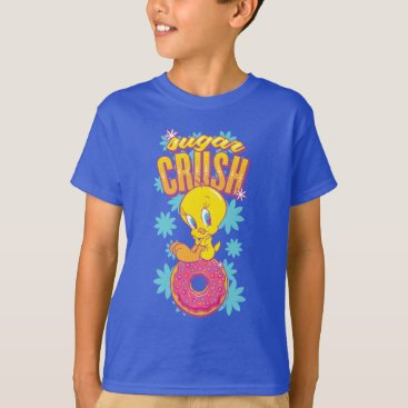 TWEETY™ - Sugar Crush T-Shirt