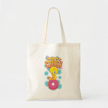 TWEETY™ - Sugar Crush Tote Bag