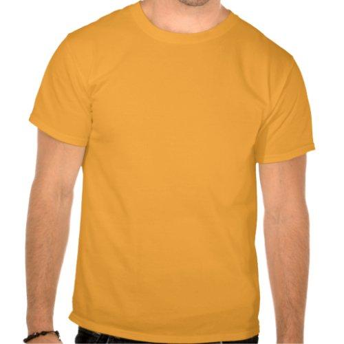 Twenty20 Hindsight shirt