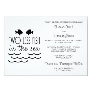 Wedding Invitations For Less Than A Dollar Each New