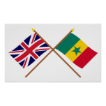 https://i2.wp.com/rlv.zcache.com/uk_and_senegal_crossed_flags_poster-p228322312702256965vh9h5_152.jpg