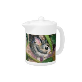 undefined zazzle_teapot