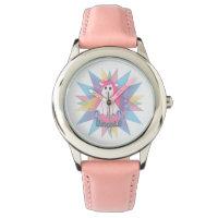 Unicorn Wristwatch