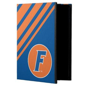 University of Florida F iPad Air Cover