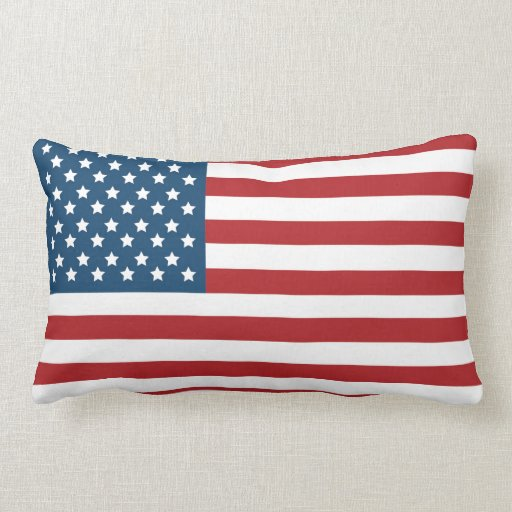 usa if find jenibeemarket come perhaps as maybe the patriotic post perfect pillow s at fabulously and single by day letterman see father gift well some pillows you can