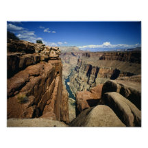 USA, Arizona, Grand Canyon National Park, Posters
