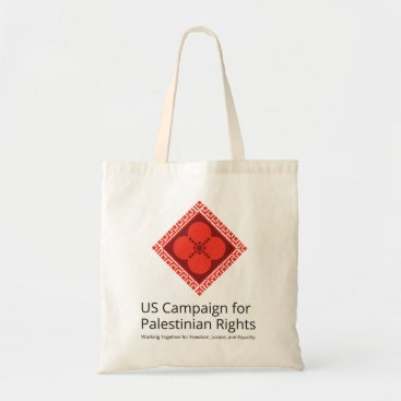 USCPR Tote