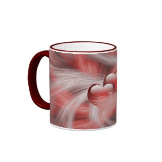 Valentine, Anniversary,love mug