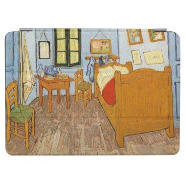 Van Gogh's Bedroom iPad Air Cover