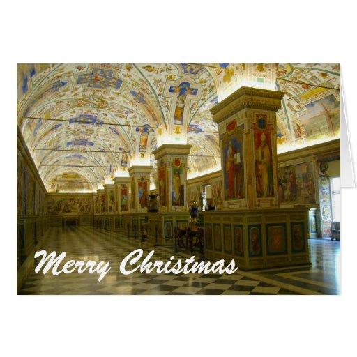 Catholic Christmas Cards Catholic Christmas Card