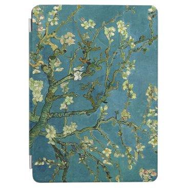 Vincent van Gogh's Almond Blossom Folding Case