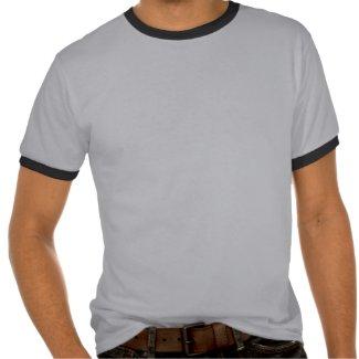 Vintage 1949 T-Shirt shirt