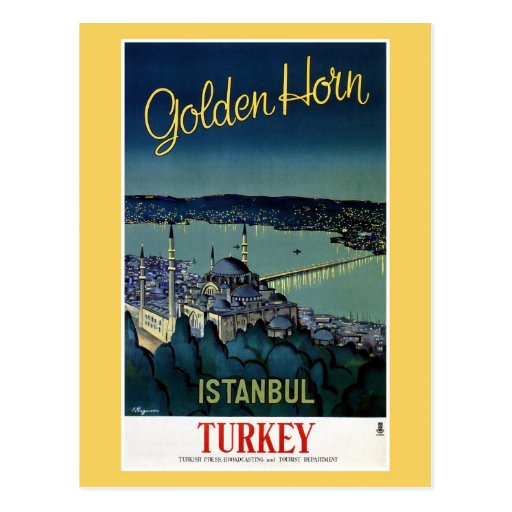 https://i2.wp.com/rlv.zcache.com/vintage_golden_horn_istanbul_turkey_travel_postcard-r7d3010816d3a42b78873fd9d6c27780a_vgbaq_8byvr_512.jpg