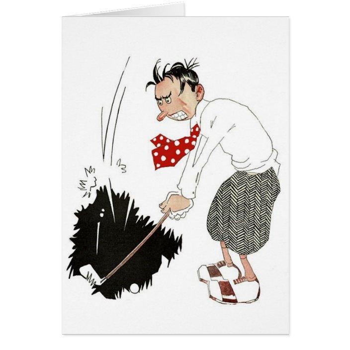 Karikaturen Cartoons Und Geschenke Fur Menschen Mit Humor Veit