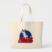 Volley Llama Team Bag
