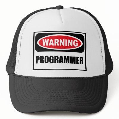 https://i2.wp.com/rlv.zcache.com/warning_programmer_hat-p148634644612738618qz14_400.jpg