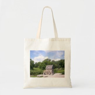 Watermill Bag bag