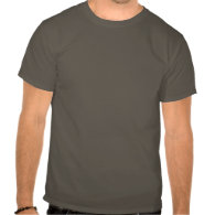 Whiskey Tango Foxtrot - Aviation Humor T-shirts