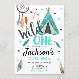 indian birthday invitations zazzle
