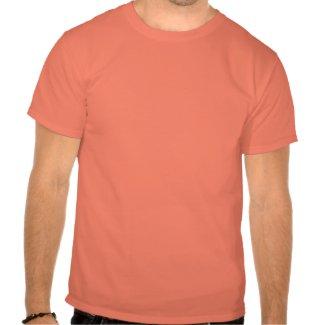 wild one shirt