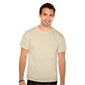 Wizard Up Tshirts