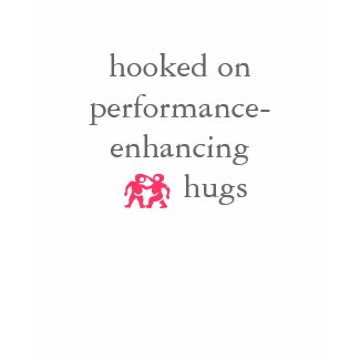 women's performance hug shirt (economical) shirt