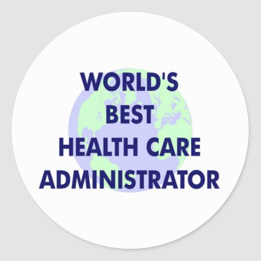 HSE Coordinator job description - Orange CA 8-2014
