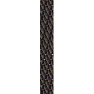 Wowsa - CricketDiane Ugly Men's Tie tie